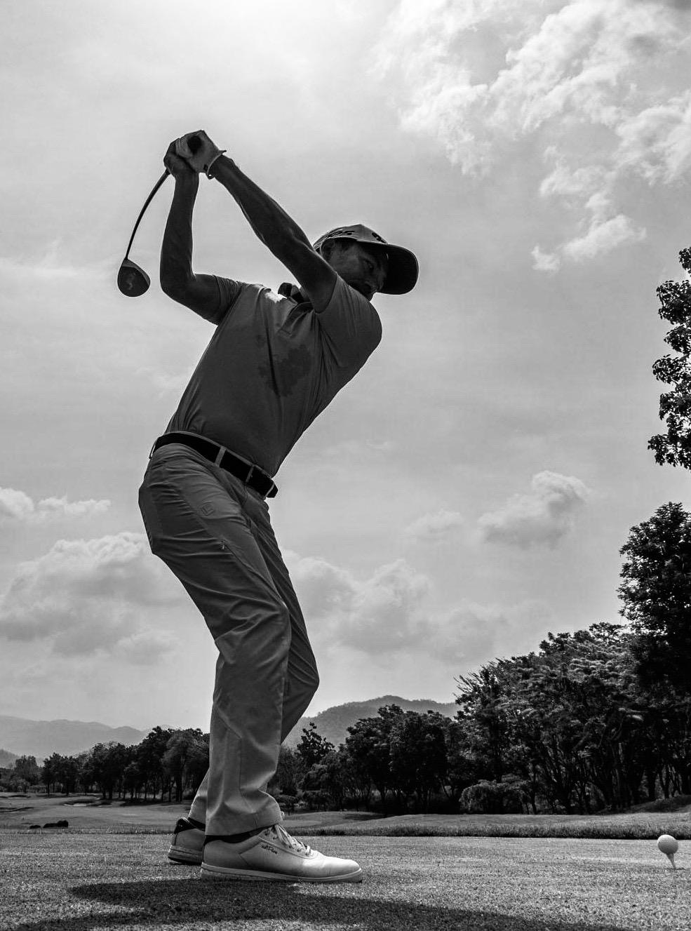 monthly-golfmanagement | takashioya.com