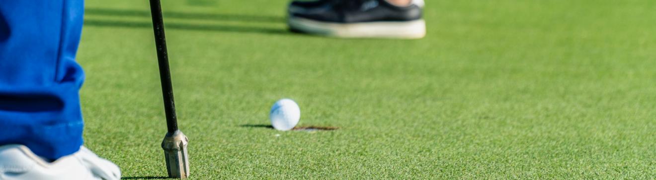 JOB OFFER -ゴルフ関連の求人-  updated 2020.08.15
